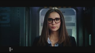 Три икса: Мировое господство | Клип 'Агент Клеридж'