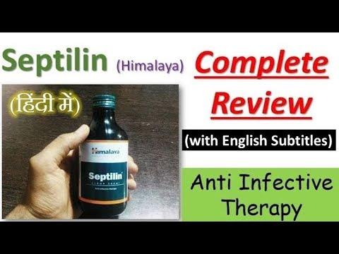 cymbalta 40 mg 0.8ml
