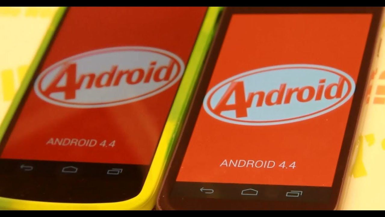 CM11 Android 4 4 KitKat ROM + Root for Galaxy S4! [AT&T/T