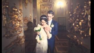 Свадьба Саши и Саши