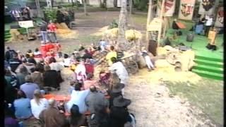 Die Geyers - Festival der Spielleute