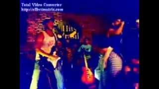 Baixar Mulher de Fases - Severino - Hits Brasil 03/07