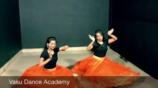 Naino Wale ne | Padmavat Movie | Dance Choreography