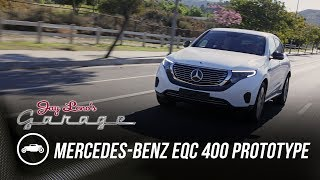 2020-mercedes-benz-eqc-400-prototype-jay-leno-s-garage