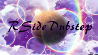 Pink Floyd- Brain Damage (Dubstep Remix)