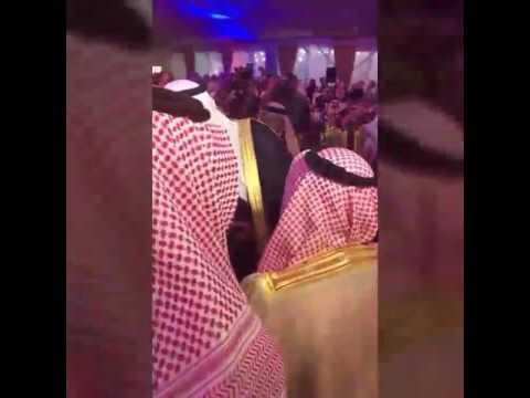 مشاركة الأخوة العزيزين قبيلة آل مره الكرام لاحتفالهم بالأعياد الوطنية لكويتنا الحبيبة بجواء طيبة مميزة