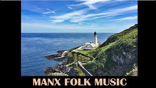 Celtic folk music from Isle of Man - Three little boats by Arany Zoltán