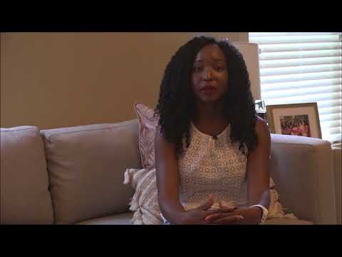 Neighbor Calls Cops On Atlanta Doctor Returning Home From Her Shift