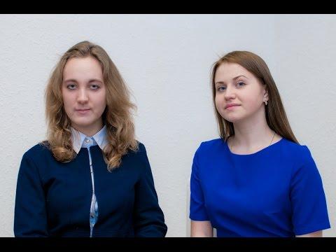 Частное порно фото девушек с волосатыми кисками на ЭроТумбс