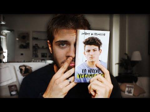 Perchè i libri degli Youtubers mi fanno odiare Dio