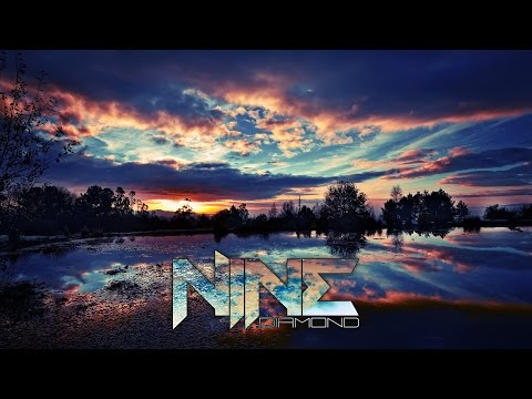 Nine Diamond - Above The Clouds (Instrumental)