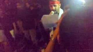 مهدي سهوان - وفاة الإمام علي - موكب السنابس البحرين