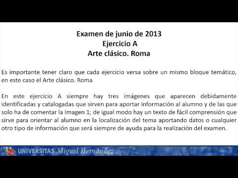 historia-del-arte:-junio-2013---opción-a