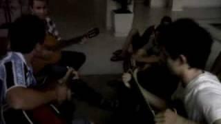 Baixar Boate Azul - Grupo Levada Sertaneja