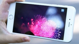 iPhone 6 Plus Bendgate: Fact or Conspiracy?