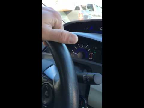Rhode Island Department of Transportation State Vehicle Abusive Workers and their Road Rage