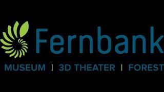 The World of Wow: Fernbank Museum