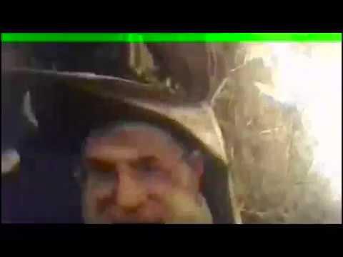 Lors de la traditionnelle « fête du feu », les Iraniens ont brulé des portraits de Khamenei