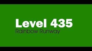 Candy Crush Saga level 435 Help,Tips,Tricks and Cheats