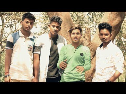 #5onternding-#romantic#videos-dil-de-diya-hai-jaan-tumhe-denge-|rahul-jain-unplugged-|