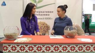 Древесные пеллеты купить киев(, 2014-11-15T08:41:01.000Z)