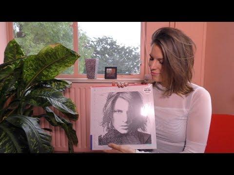 Sofie Winterson interview (deel 1) Mp3
