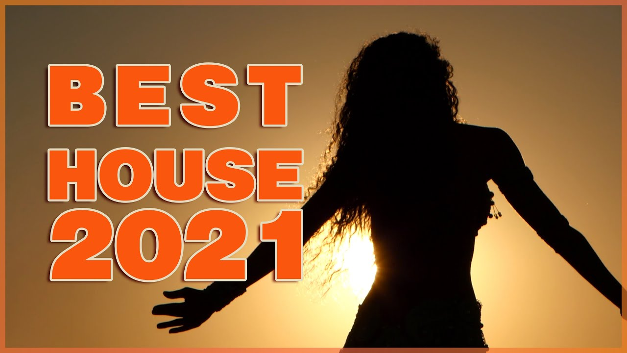 BEST HOUSE 2021