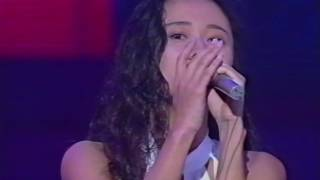 Giri Giri Girls キスミー・トーキョー 1993-11-16 吉野美佳 検索動画 4