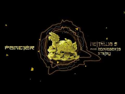 SEPAR - HEJTKLUB 5 prod. Homiebeats & Mjay