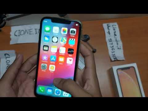 iphone-xr-hdc-clones-new-color