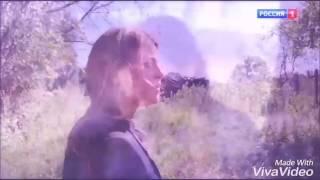Капитанша Саша и Лёня - Больно