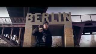 GRECKOE - Reden (OFFICIAL HD VIDEO) *Scheinwelt exklusive* 2012
