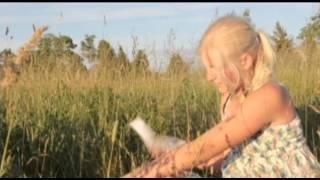Saaremaa Film Camp in Loode Tourism Farm - Infinity 13