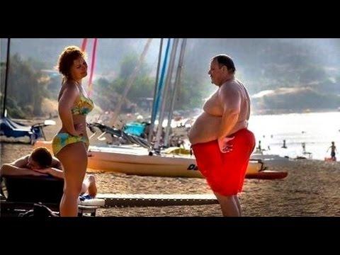 Курортный Роман В Трускавце - Это Стоит Посмотреть Каждому Очень Интересное Видео лето любовь