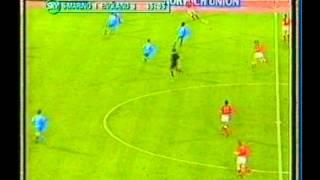 1993 (November 17) San Marino 1-England 7 (World Cup Qualifier).avi