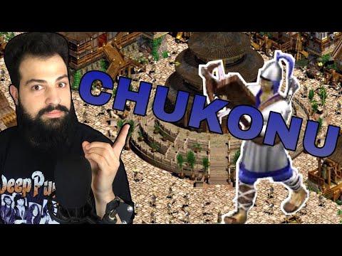 Chu Ko Nu (datos e Historia)