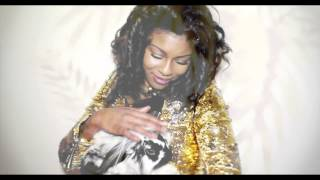 Video Shine Diamond - Masra mi lobi yu  (OFFICIAL VIDEO) download MP3, 3GP, MP4, WEBM, AVI, FLV Juli 2018