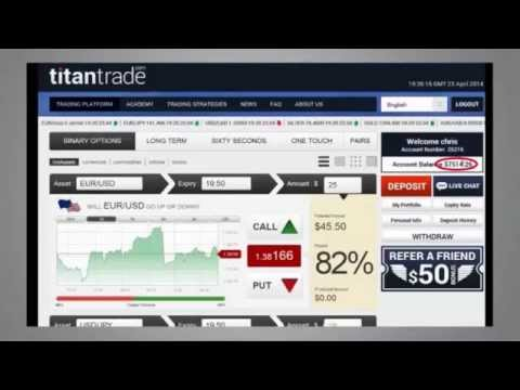 (Tamil) Binary Option Trade In India Iq Option Earn 50$ Per Day [Binary Options India]