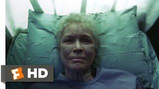 Requiem for a Dream (12/12) Movie CLIP - Fetal Position (2000) HD