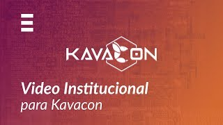 ExplicaPlay - Kavacon 2019 - Video Institucional