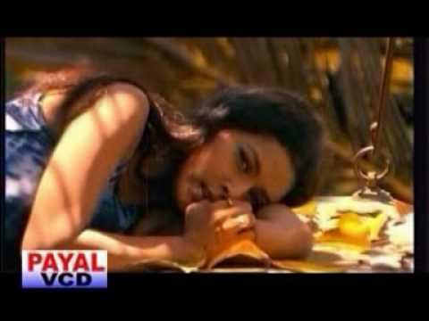 Rahat Fateh Ali Khan - Pardesiya Mera Dil