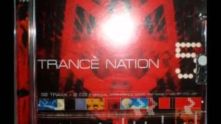 Trance / Tesox-Funky Bassline