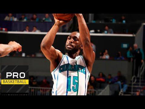 Charlotte Hornets vs Phoenix Suns Full Game Highlights | Jan. 19, 2019 | NBA Season