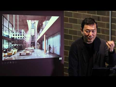 Minsuk Cho: New Challenges