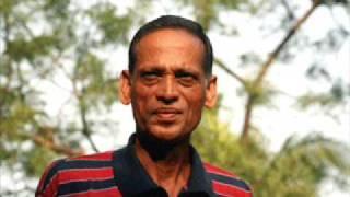 Azam Khan- Saleka Maleka