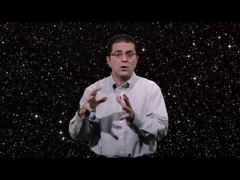 Lesson 8: Stellar Remnants - Joseph DalSanto