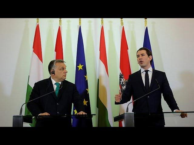 <h2><a href='https://webtv.eklogika.gr/aystria-kata-komision-gia-pyriniko-ergostasio-stin-oungaria' target='_blank' title='Aυστρία κατά Κομισιόν για πυρηνικό εργοστάσιο στην Ουγγαρία'>Aυστρία κατά Κομισιόν για πυρηνικό εργοστάσιο στην Ουγγαρία</a></h2>