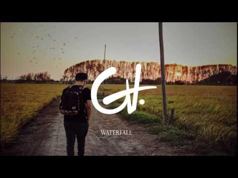 Stargate - Waterfall ft. P!nk, Sia (GA Remix)  [studio92 premiere]