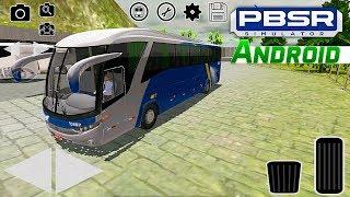 Proton Bus Simulator Road - Dicas para Iniciar o Jogo (ANDROID)