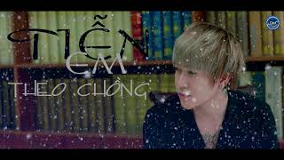 TIỄN EM THEO CHỒNG - ĐƯỜNG HƯNG ( cover ) Ca khúc dành cho đám cưới